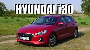 Hyundai I30 Multifunktionslenkrad Nachrüsten : hyundai i30 2017 pl test i jazda pr bna youtube ~ Jslefanu.com Haus und Dekorationen