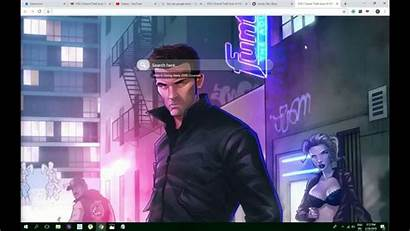Gta Grand Theft Cool Iii Theme