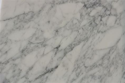 bathroom design templates white marble artistic kitchen and