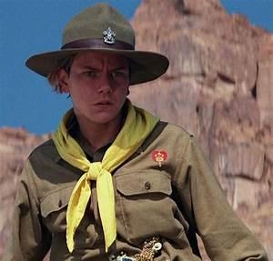 25+ best ideas about River Phoenix Indiana Jones on ...