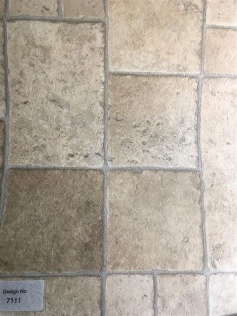 premier stone vinyl flooring ji carpets flooring
