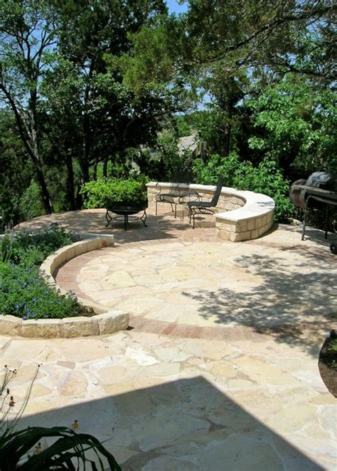 24 Best Pavers For Driveways Images On Pinterest. Patio Furniture Store Near Me. Enclosed Patio Porches. Patio Restaurant In Provincetown. Patio Restaurant On Harlem. Decorating A Small Townhouse Patio. Stone Patio Examples. Patio Garden Pictures. Patio Garden Plan