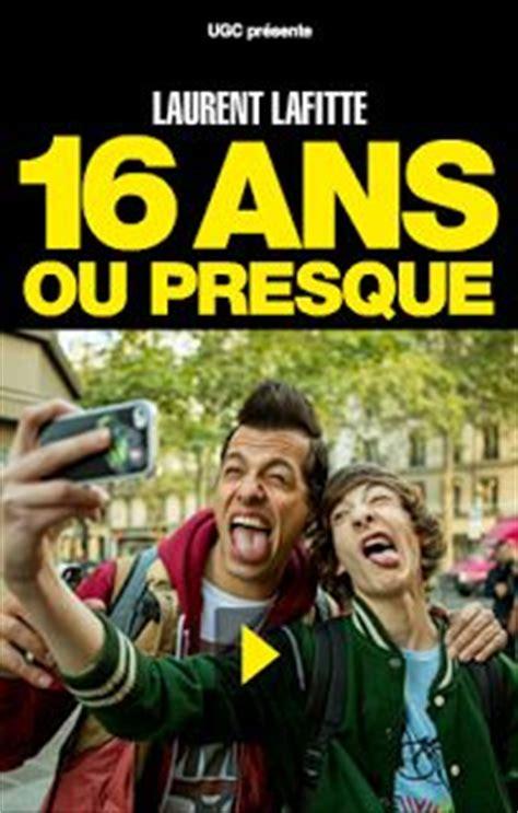 regarder up streaming vf complet en francais regarder 1000 images about places to visit on pinterest film