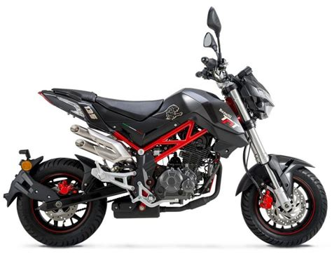 Benelli Tnt 135 Wallpapers by Benelli Tnt 135 India Launch Price Engine Styling