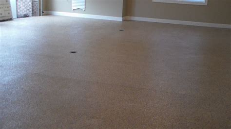 epoxy flooring pittsburgh gallery hershey miller epoxy floor coatings pittsburgh