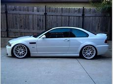 Purchase used 2004 BMW E46 M3 ALPINE WHITE RARE TO FIND IN