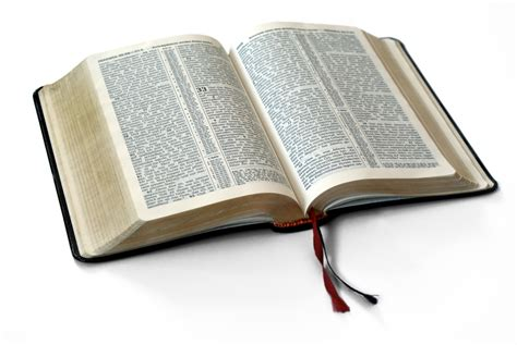 Image result for open bible
