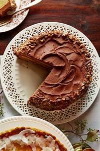 Leckere Einfache Torten : 1001 leckere ideen f r einfache torten zum nachmachen ~ Orissabook.com Haus und Dekorationen