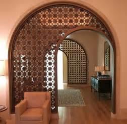 Living Room Interior Design Ideas Pinterest by Best 25 Partition Ideas Ideas On Pinterest Sliding Wall