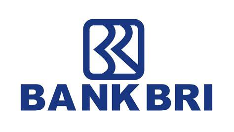 lowongan bank frontliner feed lowongan kerja