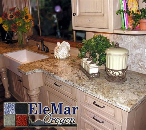juparana persa golden granite for the home