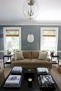 living room color ideas Living Room Painting Ideas