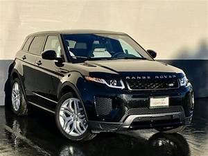 Land Rover Evoque 2018 : 2018 land rover range rover evoque hse dynamic ventura ca 21360420 ~ Medecine-chirurgie-esthetiques.com Avis de Voitures