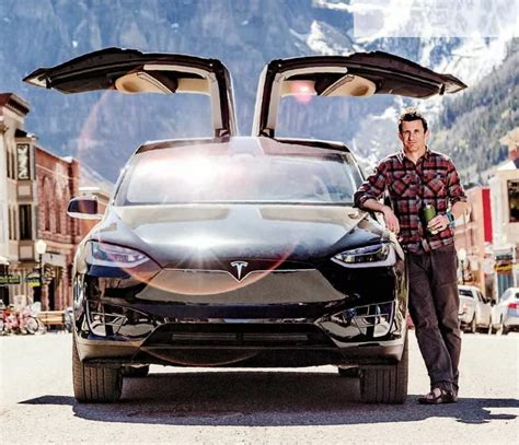 Get Huw Many Hours Need To Charge Tesla 3 Cars Bettery Gif