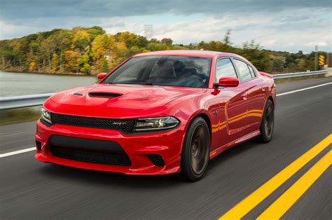 Dodge Hellcat Price by Dodge Challenger Charger Hellcat Prices Rise 3 650