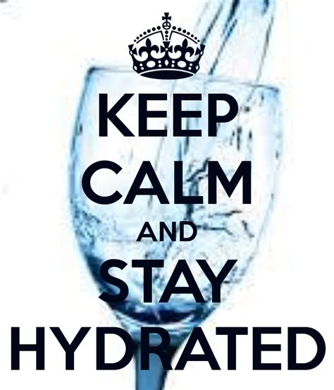 How Do I Stay Hydrated This Summer?  Di Nutrition. Green Check Mark Signs Of Stroke. Incident Signs. Mini Stroke Signs. Tangled Signs. Plant Signs. Creative Wall Signs. Warning Signs. Delay Signs