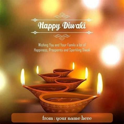 generate happy diwali wishes quotes images