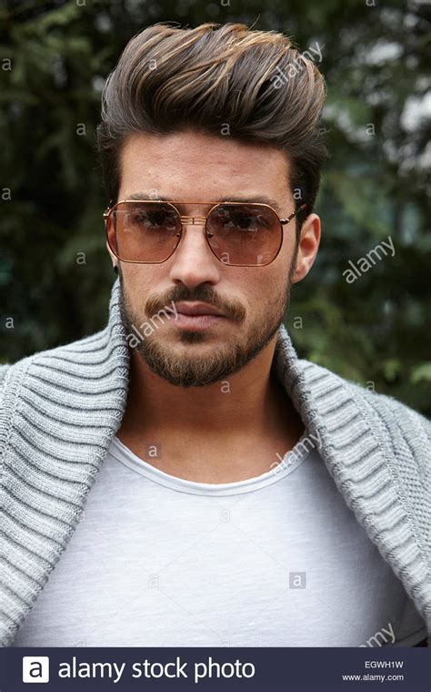 1000  images about BOY   PRETTY BOY   MARIANO DI VAIO on