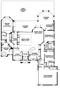 kitchen at front of house plans best home decoration world class - House Plans With Kitchen In Front