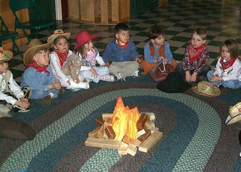 17 best images about western preschool theme on 161   aabc6e09967118df3eaea0fb91527eb6