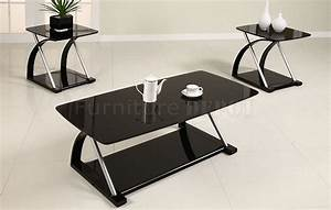 Wibiworkscom page 4 contemporary living room with sure for Modern coffee table and end table set