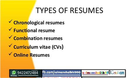 The Categories Of A Functional Resume Reflect by 14 Resume Writing