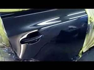 Beilackieren Spot Repair Smart Repair Teil 1 FunnyDog TV