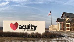 Acuity Releases... Acuity Quotes