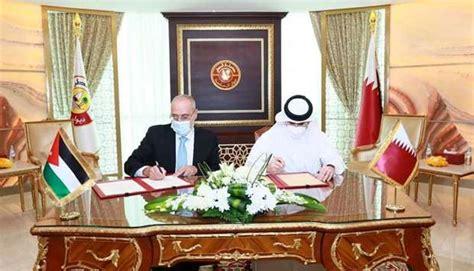 president foer state audit bureau traeffar president foer jordanian audit bureau