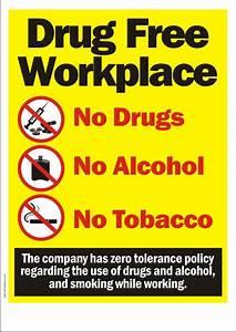 Drug   Safety Poster Shop   Safety Poster Shop