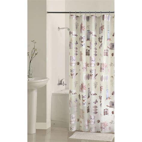 jcpenney window treatments tags butterfly shower curtain