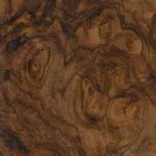 walnut burl peel  stick veneer