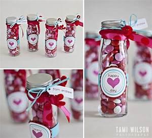Essbare Geschenke Selber Machen : valentinstag selbstgemachtes pinterest valentinstag geschenke und valentinstag geschenk ~ Orissabook.com Haus und Dekorationen
