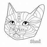 6x6 sketch template
