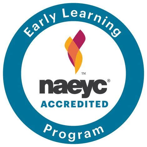 accreditation ymca twin cities