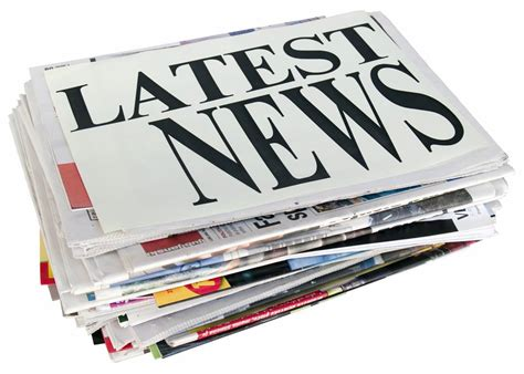 12 Ghana Newspapers To Get Ghana News