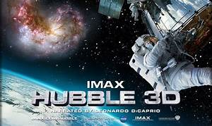 Hubble IMAX Hubble 3D - Pics about space
