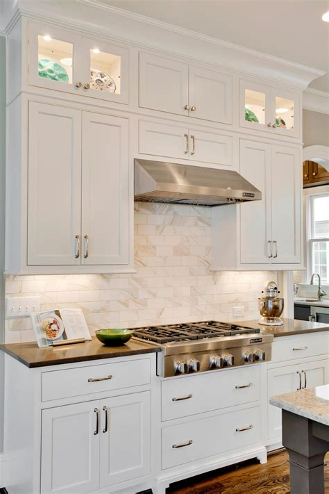 shaker doors for kitchen cabinets photos hgtv 7913