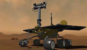 File:Mars rover msrds simulation.jpg - Wikipedia