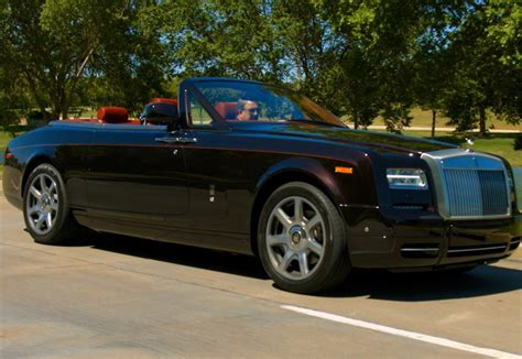 roll royce phantom 2016 car pro test drive 2016 rolls royce phantom drophead