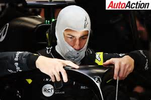 With no hopes of significantly boosting its engine. RICCIARDO FOCUSED ON RENAULT DESPITE FERRARI RUMOURS - Auto Action