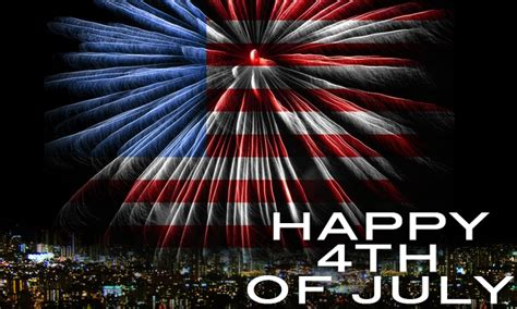 Images Of July 4th Happy 4th Of July Images Pictures Wallpapers Loud Here