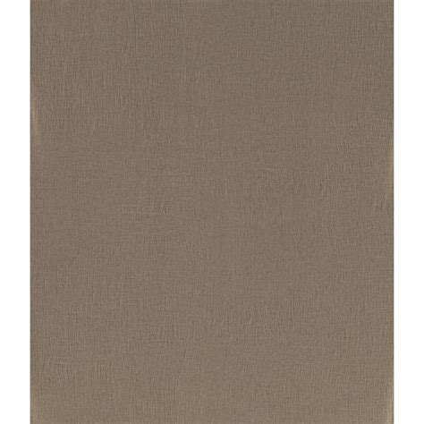formica sheets home depot formica 30 in x 96 in pattern laminate sheet in earth wash matte 072131258708000 the home depot