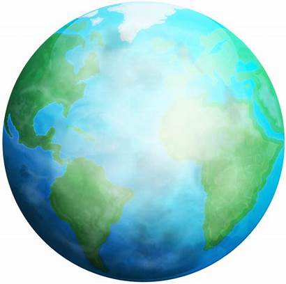 Earth Clip Clipart Transparent Yopriceville