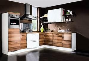 Nauhuricom unterschrank kuche roller neuesten design for Küchen bei roller