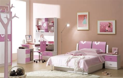 'tabatha' Bedroom Suite