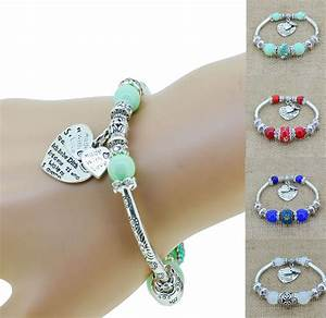 Popular Teen Jewelry From China Best Selling Teen Jewelry ...