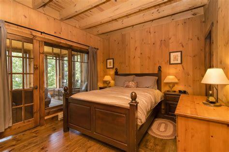 chambre chalet luxe chalet chambre le vieux chalet abondance e chambre