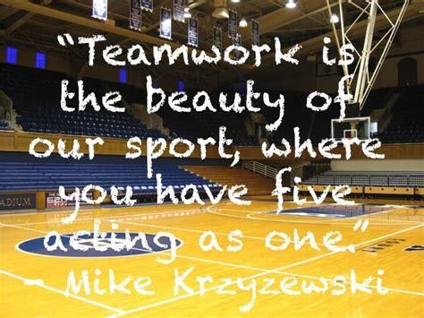 basketball quotes bestoutdoorbasketball