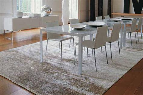 gt design tappeti tappeto tekkama gt design tomassini arredamenti